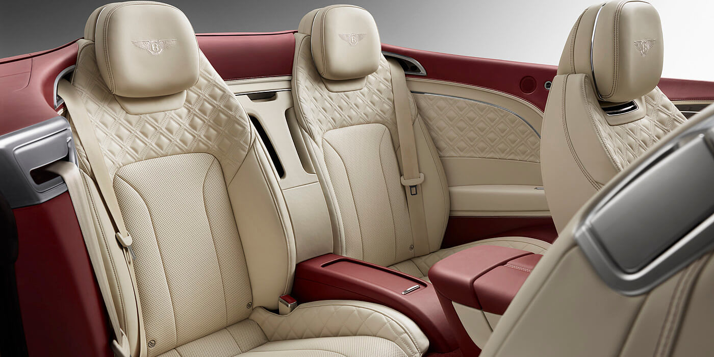 NEW-BENTLEY-CONTINENTAL-GT-CONVERTIBLE-REAR-INTERIOR-LEATHER-SEAT-AND-STITCHING